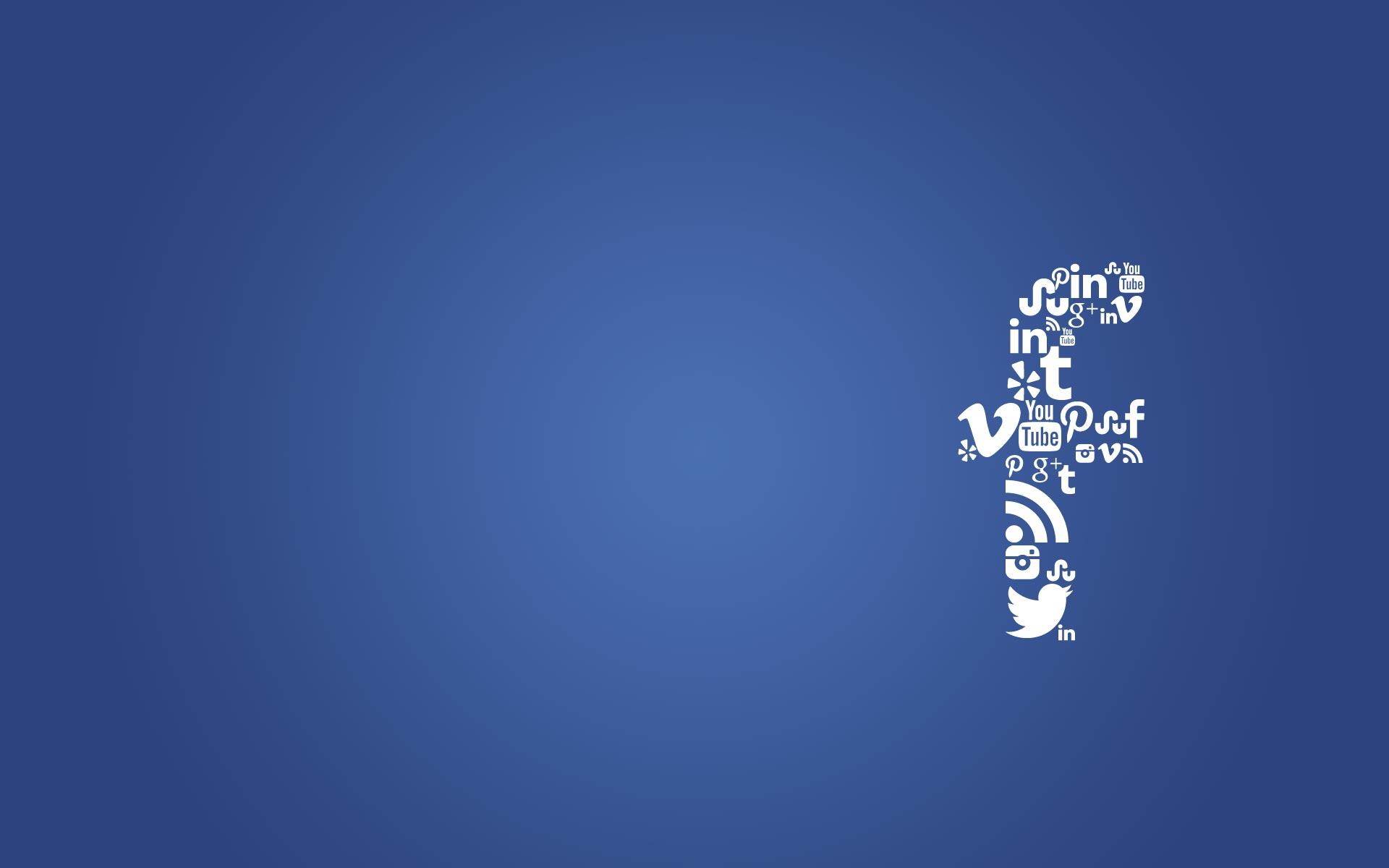 اسرار وحيل الاعلانات في فيسبوك