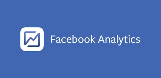 اداة فيسبوك للتحليل