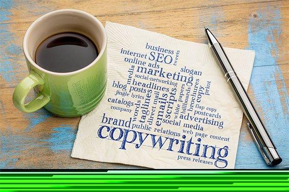 صناعة المحتوى التسويقي المتوافق مع تحسين محركات البحث